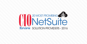 cio review netsuite top 20