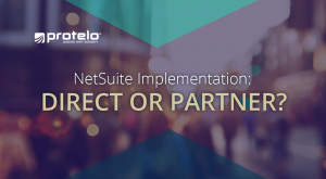 NetSuite-implementation-direct-or-partner